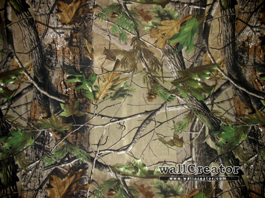 Group Of Realtree Camouflage Wallpaper Desktop