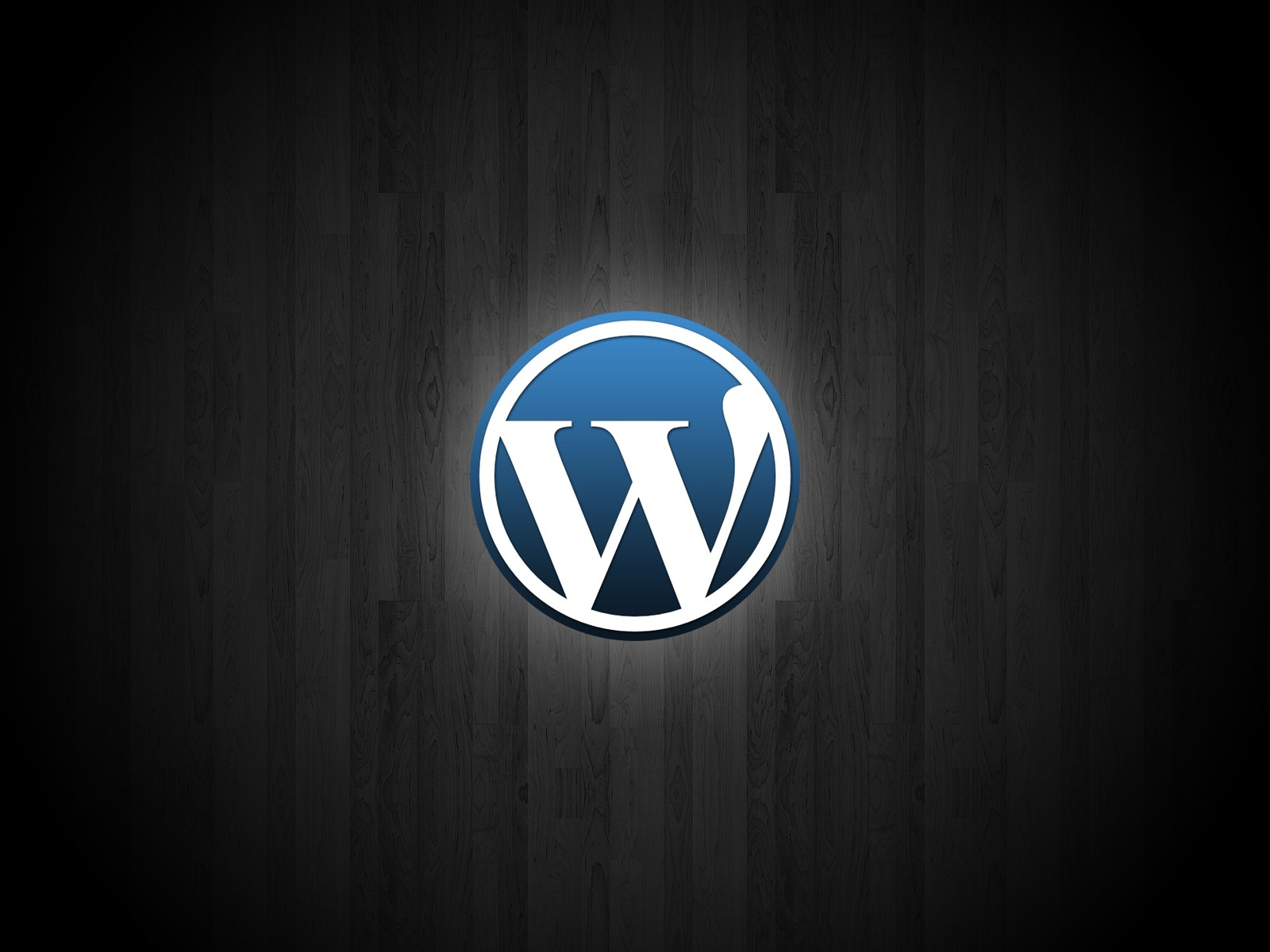 Optimize your WordPress site HeadBody which means all 1600x1200