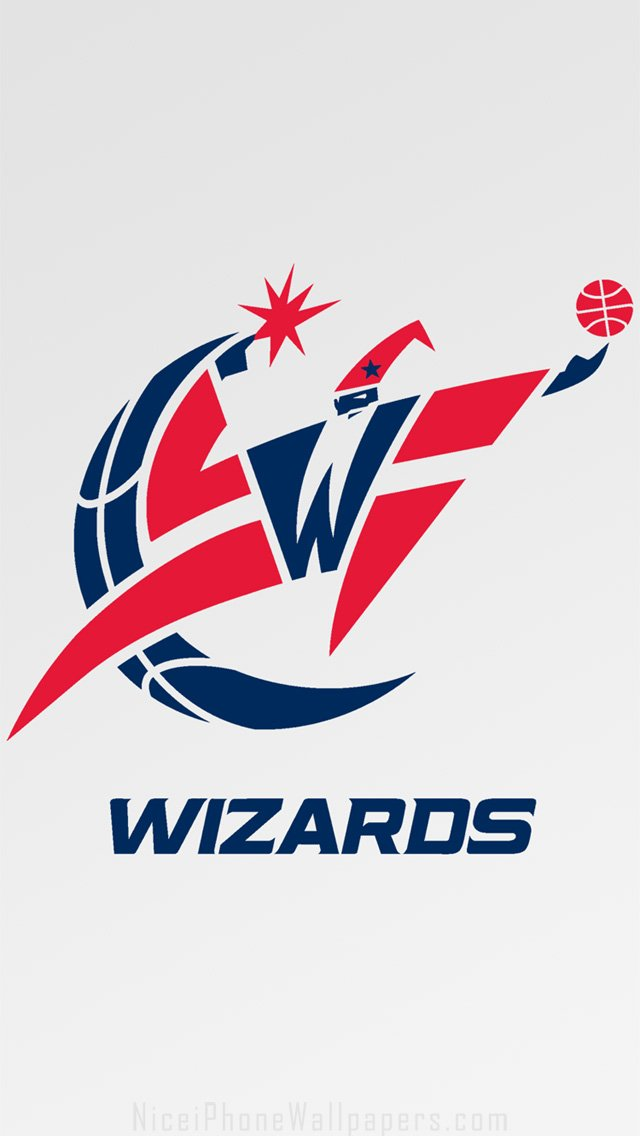 Related washington wizards iPhone wallpapers themes and backgrounds 640x1136