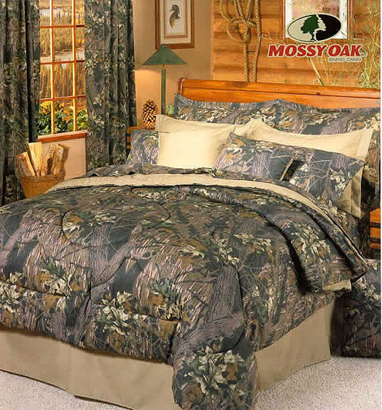mossy oak bedroom image search results 537x576