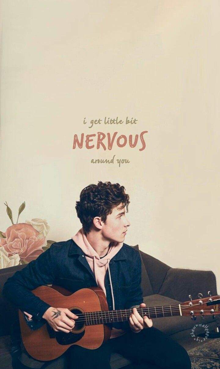 Pin by Agata Mendes on Shawn Mendes in 2019 Pinterest Song 720x1203