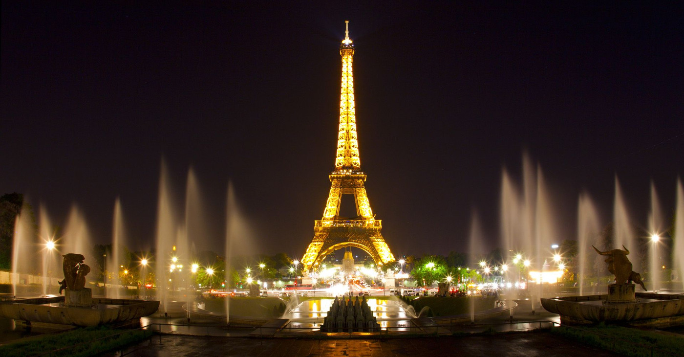 21 Paris Backgrounds Wallpapers Images Pictures Design 1400x730