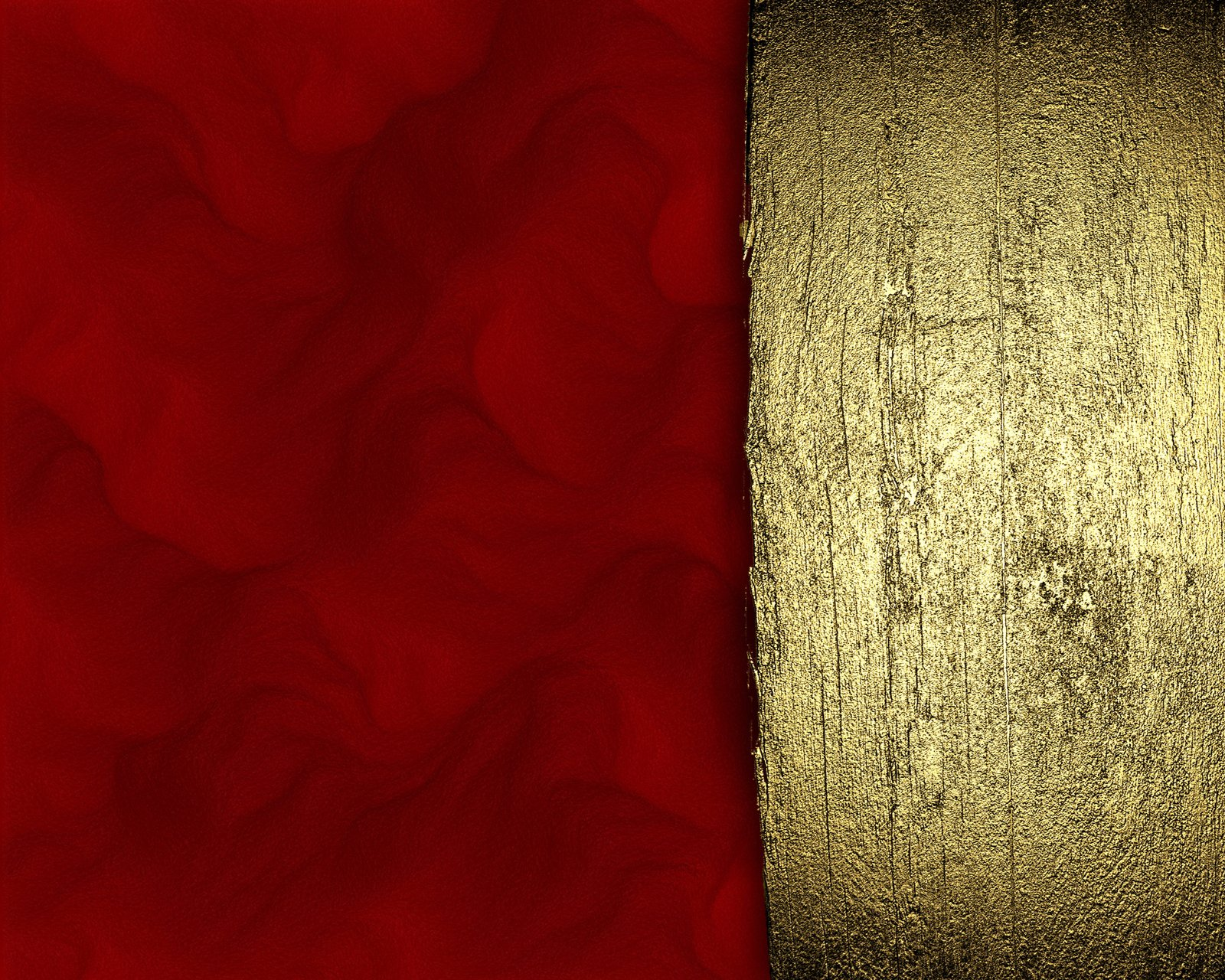 Maroon And Gold Design Backgrounds For PowerPoint   Colors PPT 1600x1280