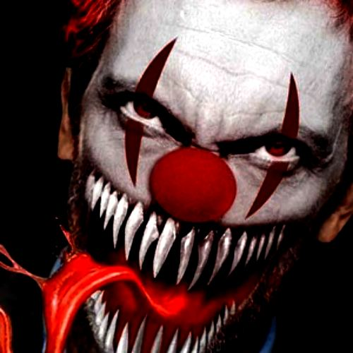 Very Scary Halloween Decorations: Super Scary Wallpapers