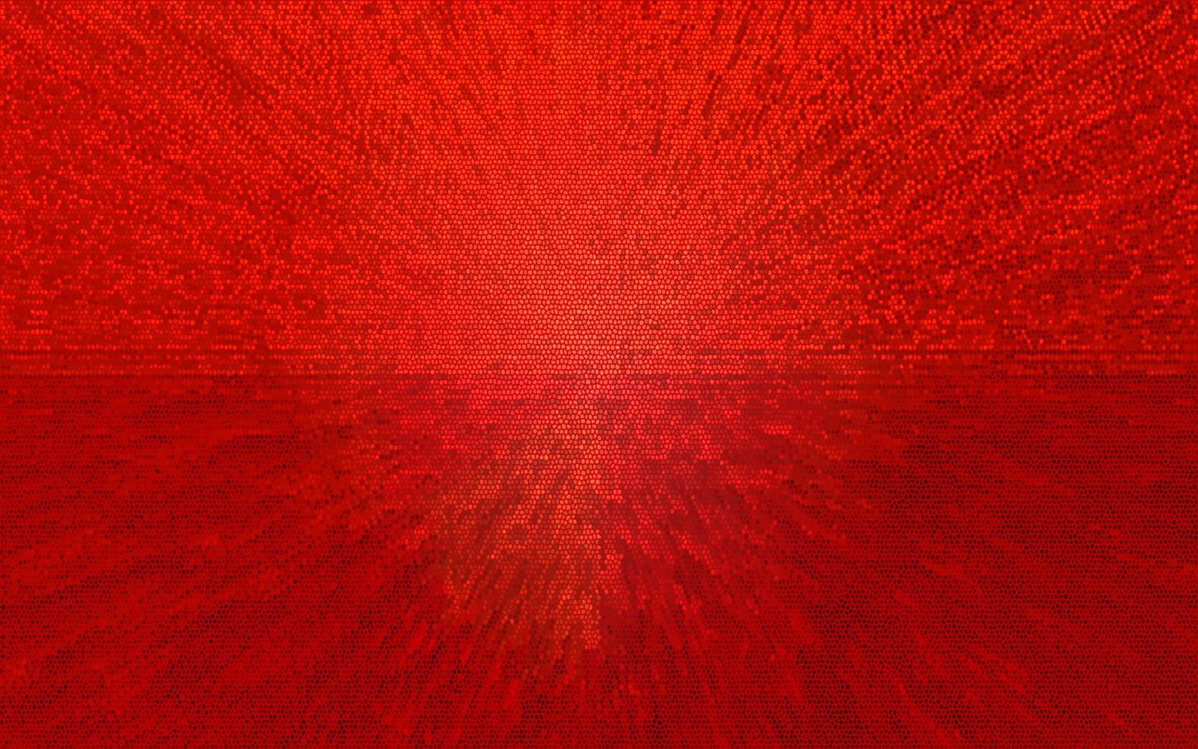 1680x1050 Red Energy desktop PC and Mac wallpaper