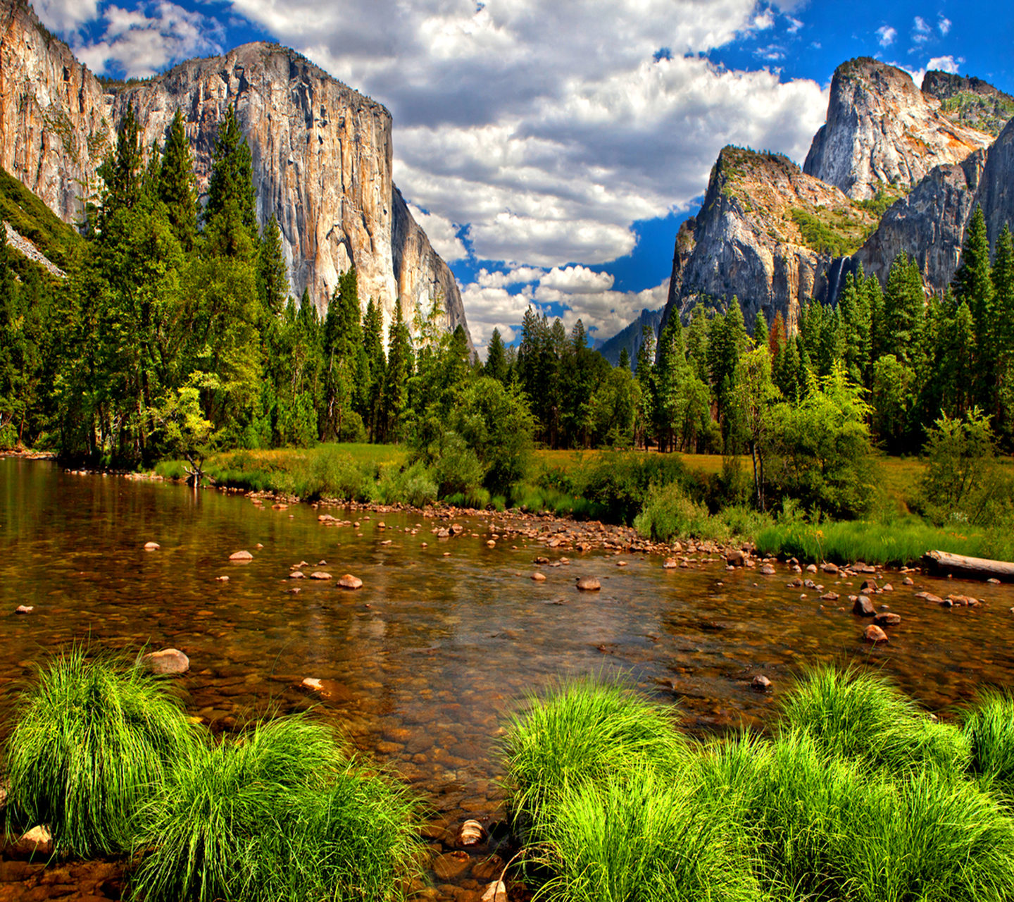 49 mountain screensavers and wallpapers on wallpapersafari - Mountain screensavers free ...