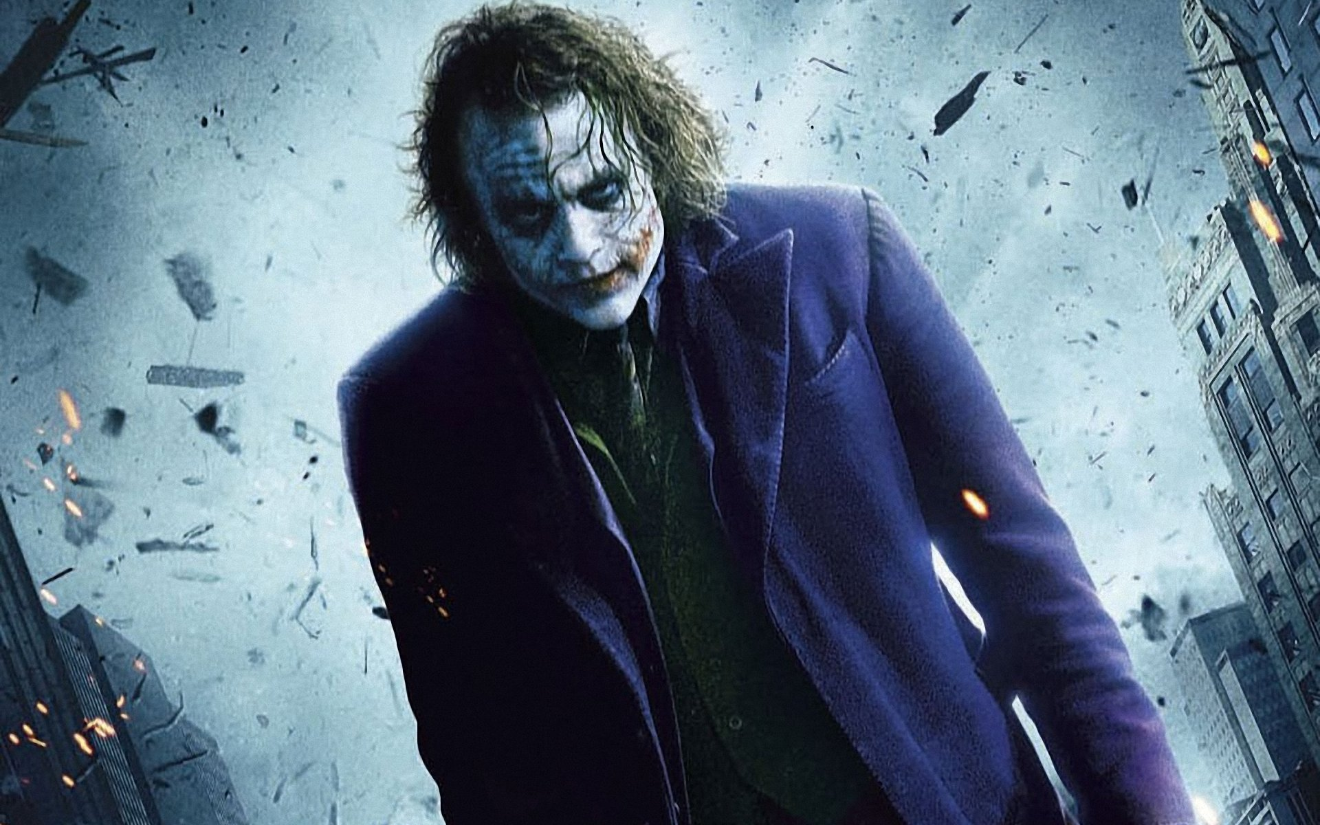 Heath Ledger Wallpaper 1920x1200 Wallpapers 1920x1200 1920x1200
