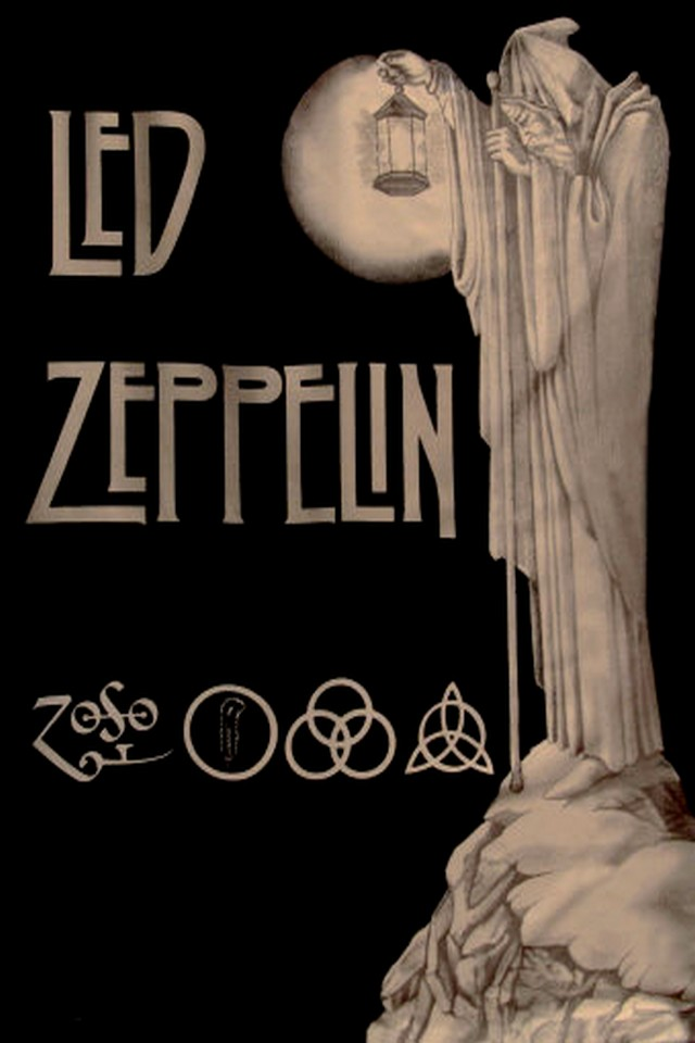 led zeppelin iphone wallpaper led zeppelin phone wallpaper wallpapersafari 1528