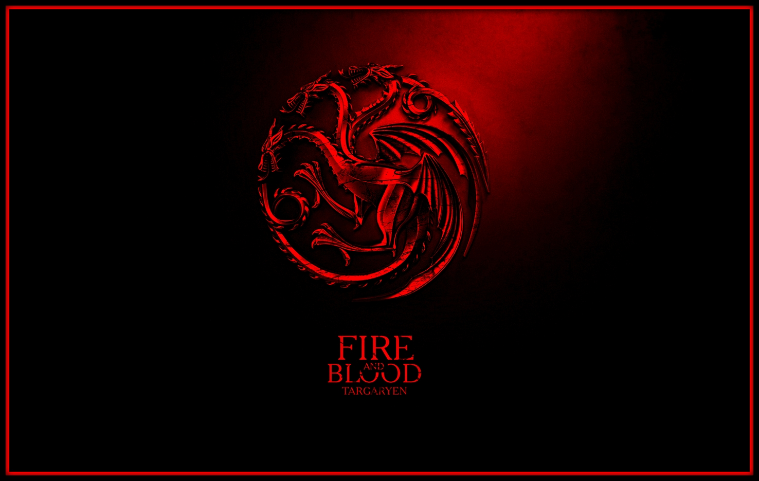 Free Download Game Of Thrones Targaryen Fire And Blood