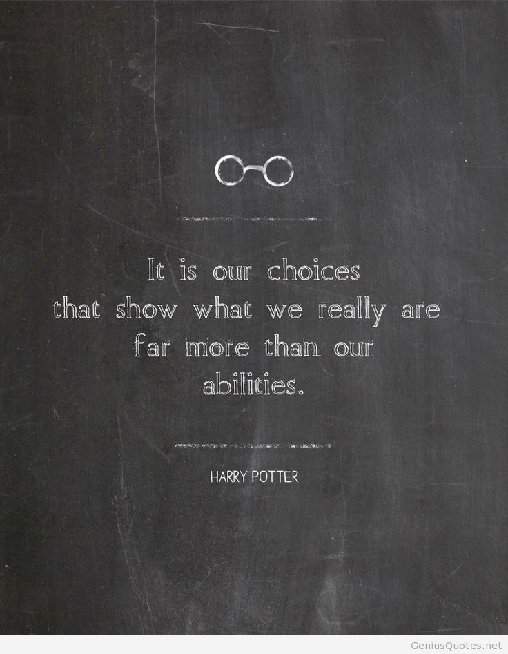 50 Harry Potter Quote Wallpapers On Wallpapersafari