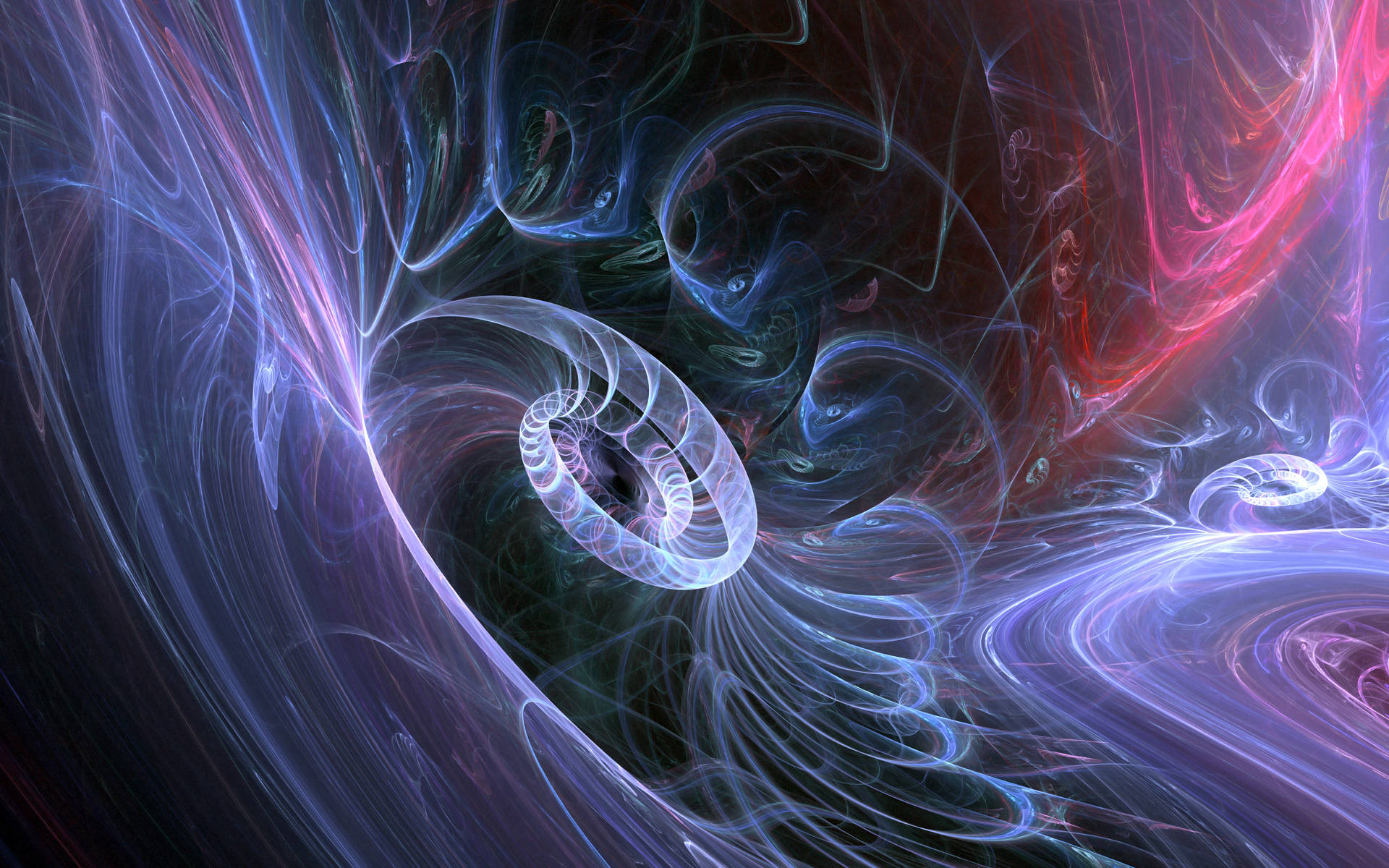 Download Black Hole Wallpapers 1920x1200