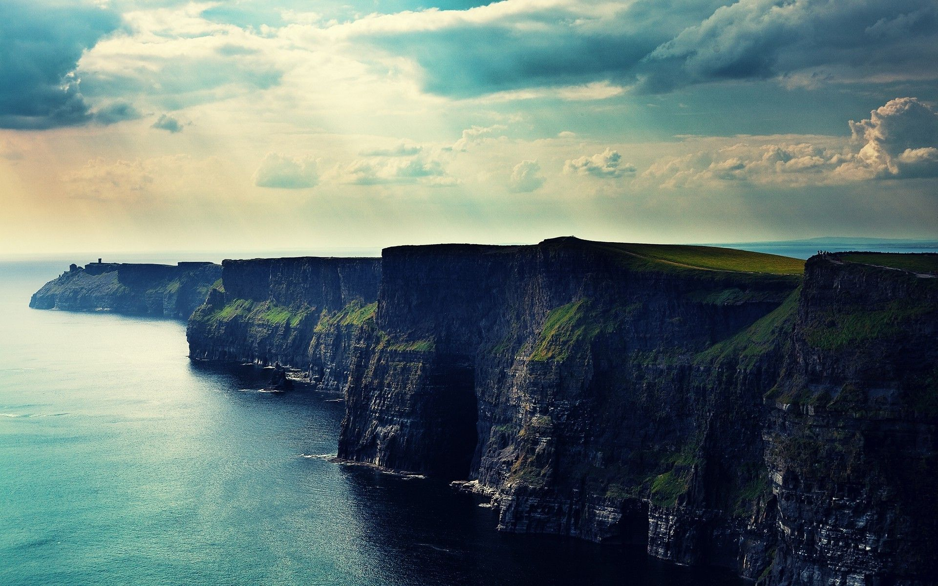 Ireland Desktop Wallpapers   Top Ireland Desktop Backgrounds 1920x1200