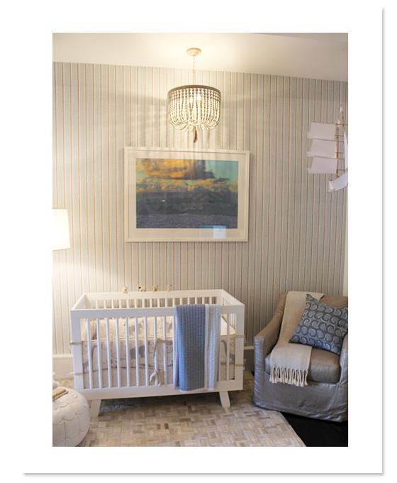 Serena and Lily Wallpaper - WallpaperSafari