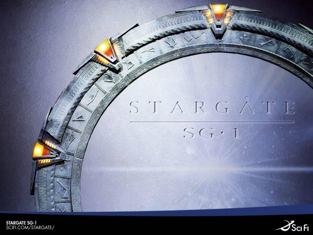 stargate wallpaper   19138   High Quality and Resolution Wallpapers 1024x768