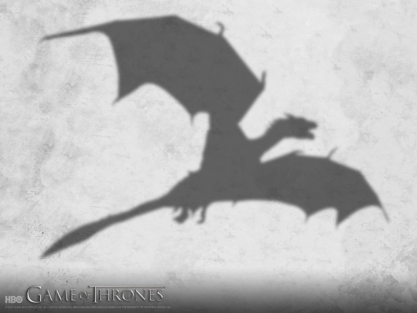 Game Of Thrones Wallpaper and Background Image 1600x1200 1600x1200