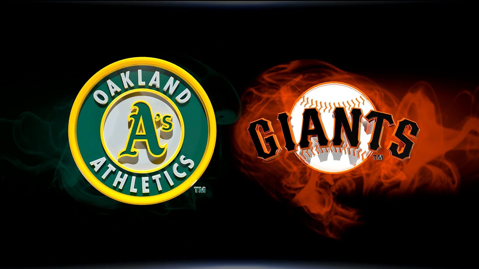 Oakland Athletics Wallpapers 67 images 1920x1080