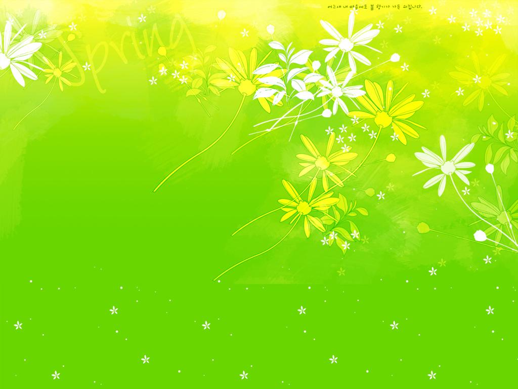 yellow green wallpapers description yellow green wallpapers widescreen 1024x768