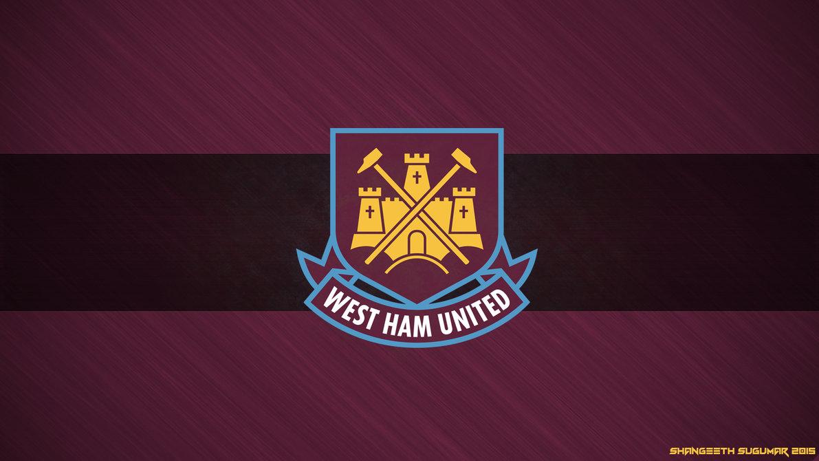 west ham united wiki