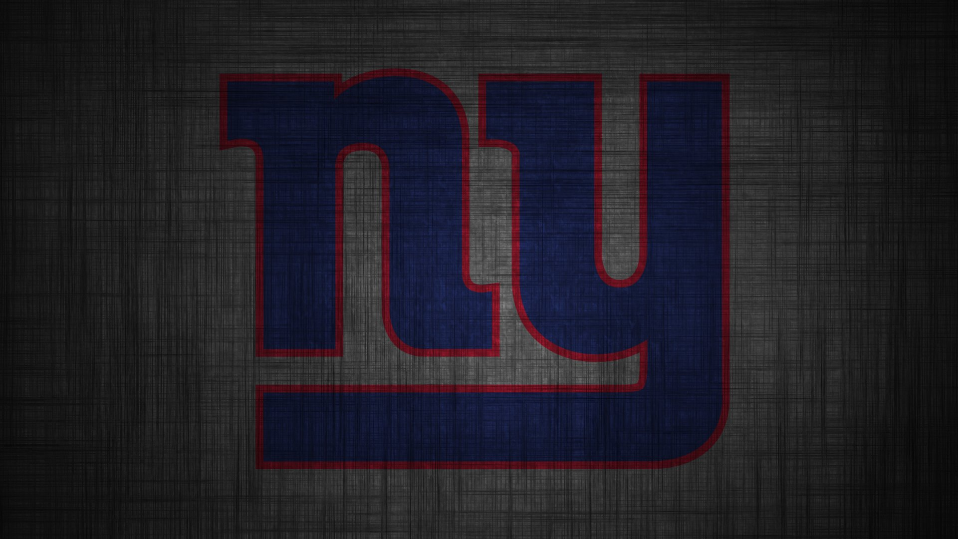 16426 new york giants wallpaper 1920x1080