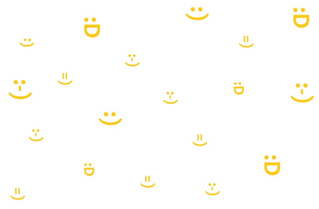 Smiley backgroundpng Smiley backgroundpng 1024x672