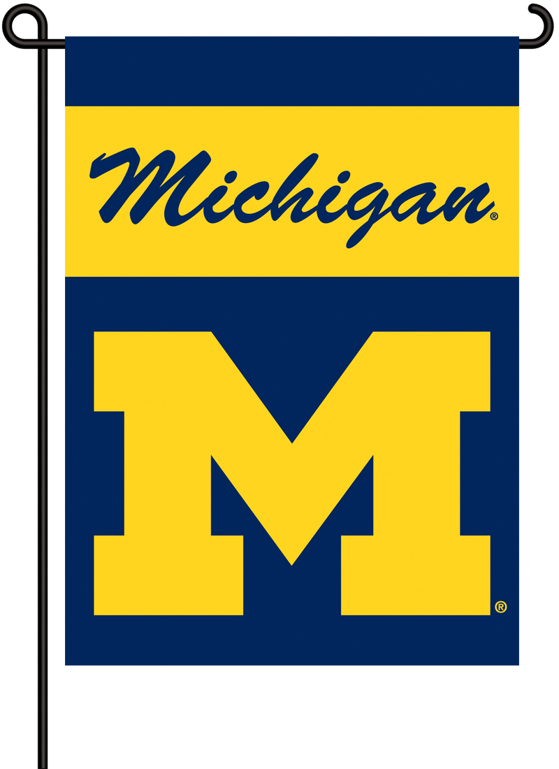 httpwwwsmscscomphotomichigan wolverines logo wallpaper43html 800x1100