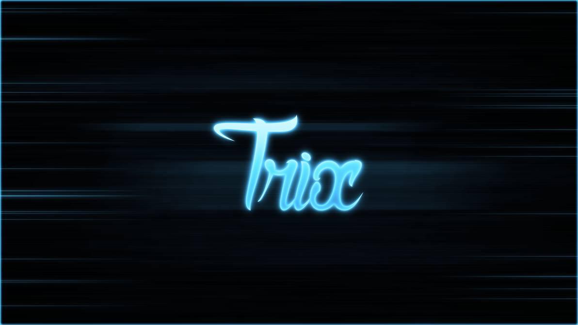 Trix Background by ShinyUmbra 1192x670