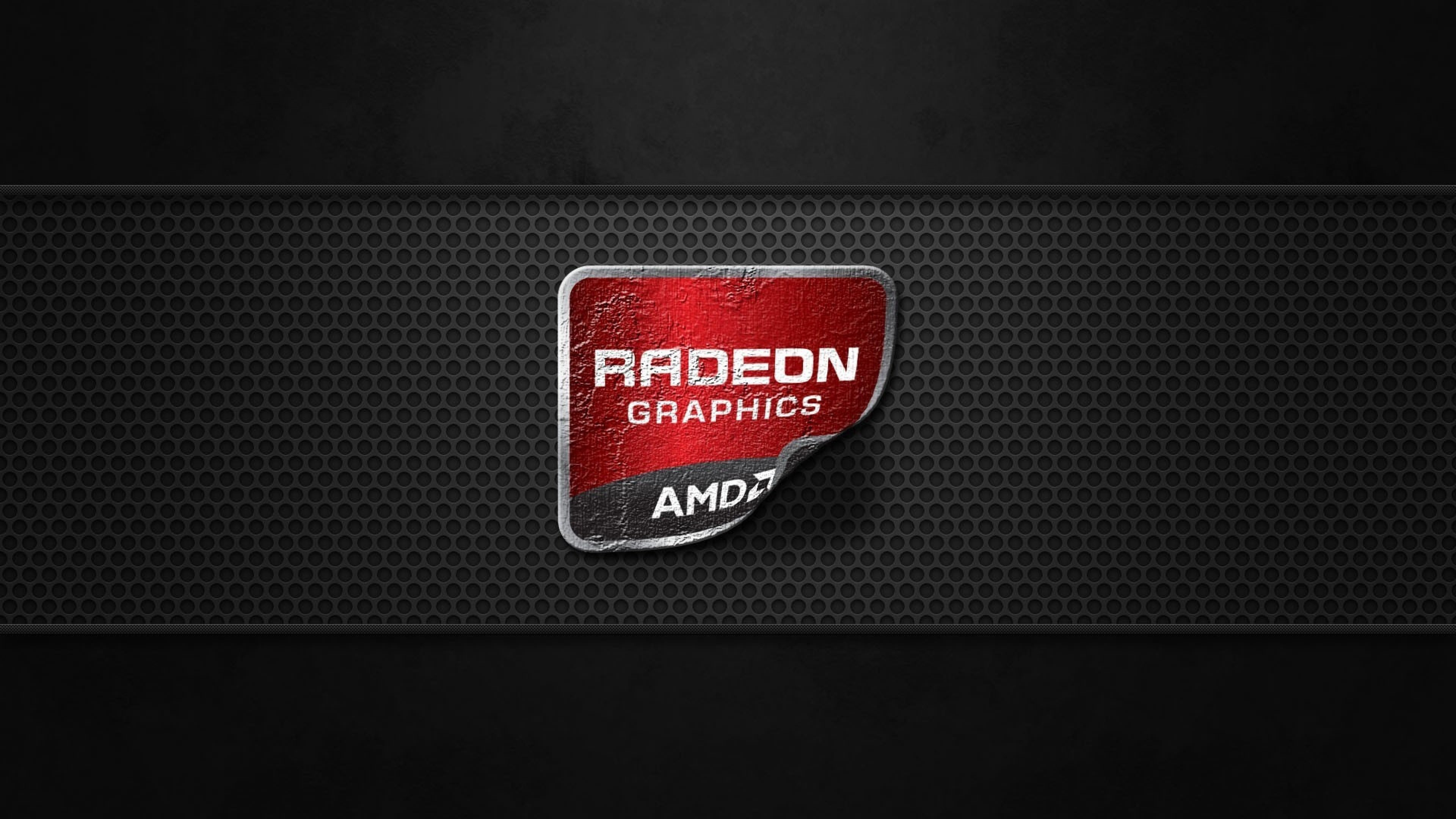 Asus pb287q monitor 2014 4k uhd wallpaper competition page 64 - Amd Radeon Graphics Hd Wallpaper For 4k 3840 X 2160 Hdwallpapers Net