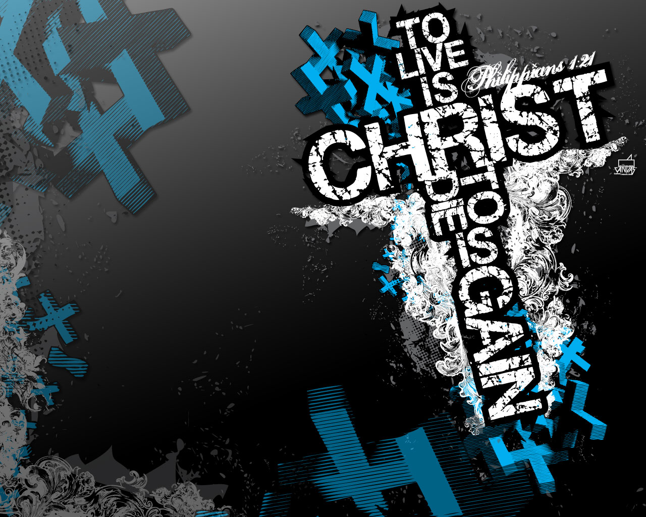 Christian Wallpaper Backgrounds In Hd 1280x1024