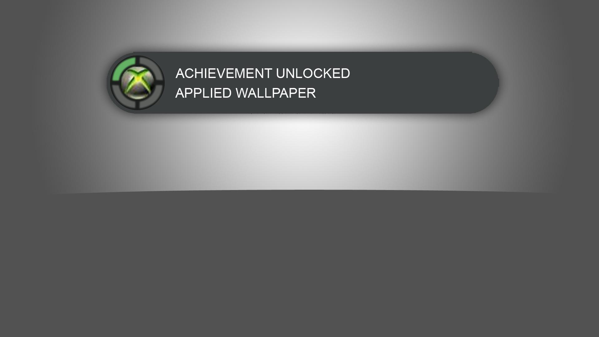 Wallpaper Calendar Version Unlock Code : Xbox one achievement wallpaper wallpapersafari