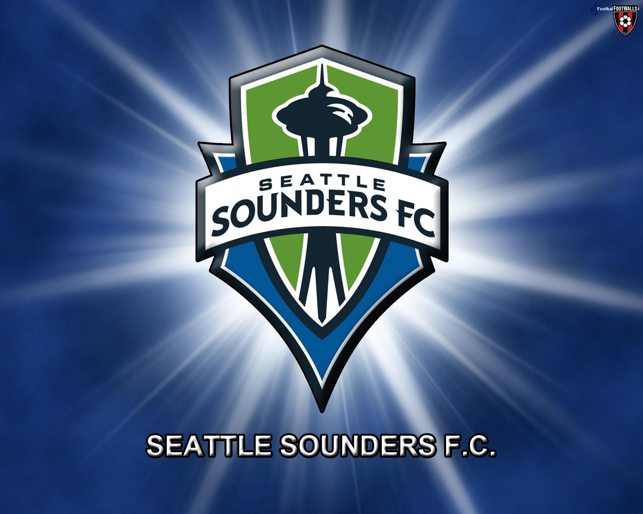 Seattle Sounders Wallpaper 1   Football Wallpapers 1280x1024