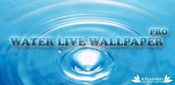 koi live wallpaper pro apk
