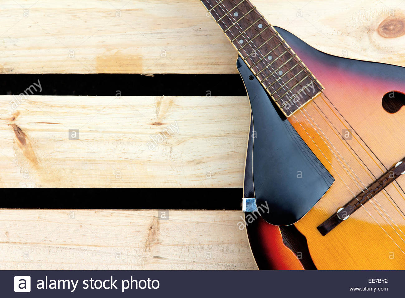 mandolin background Stock Photo 77609702   Alamy 1300x956