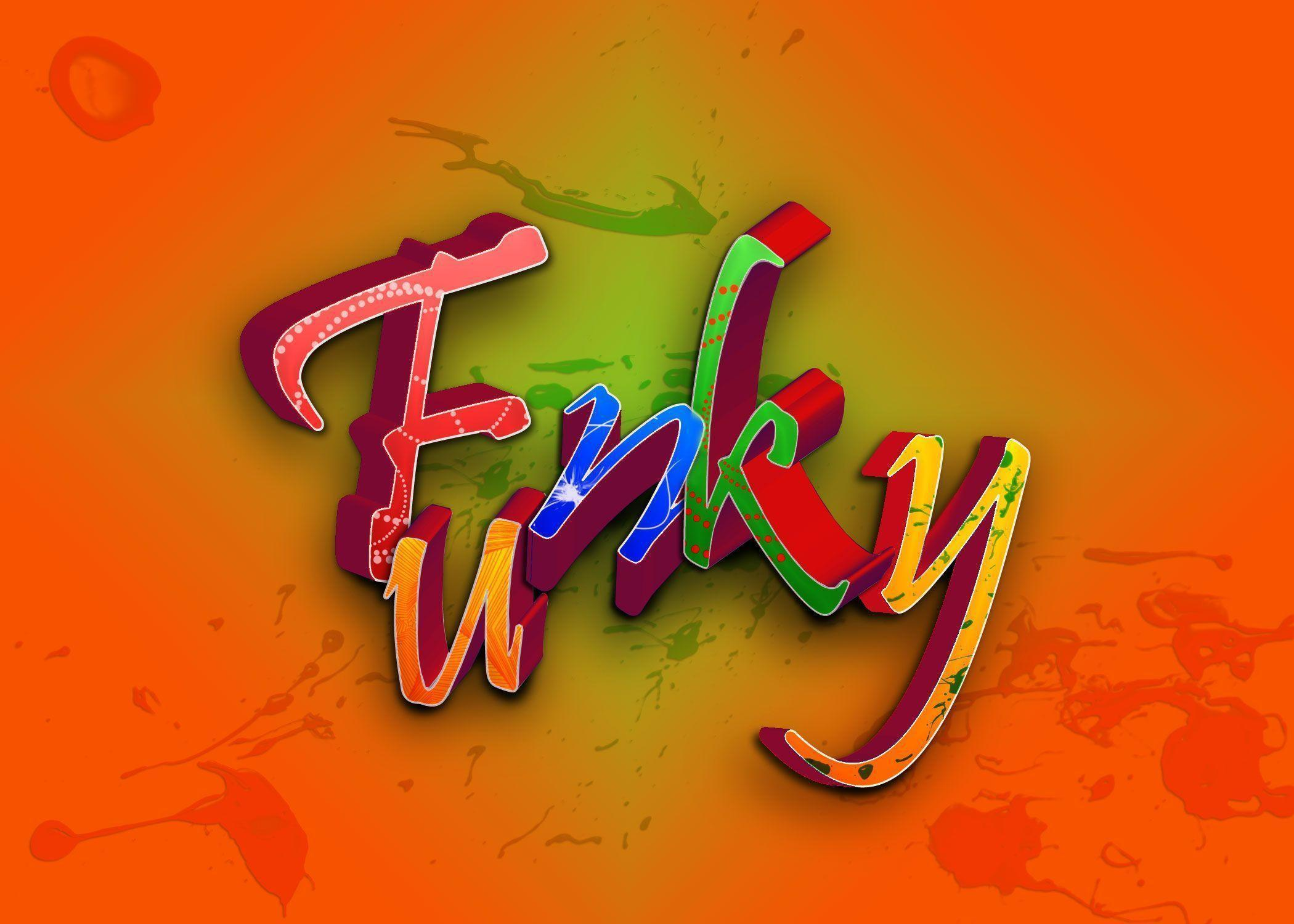 Funk Wallpapers 2100x1500