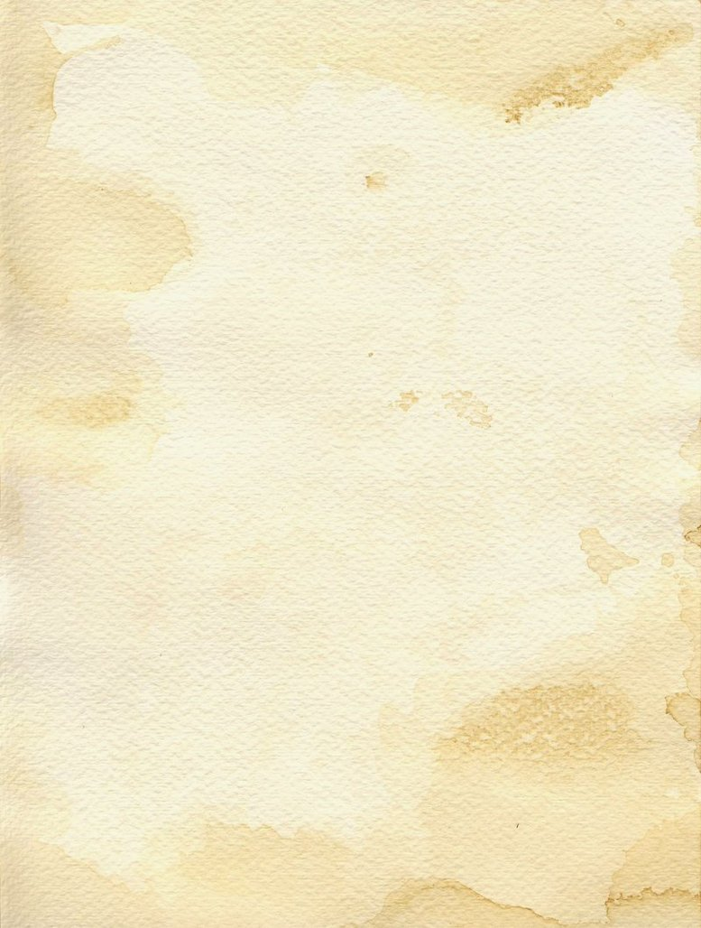 The Yellow Wallpaper Summary and Analysis like SparkNotes 777x1028
