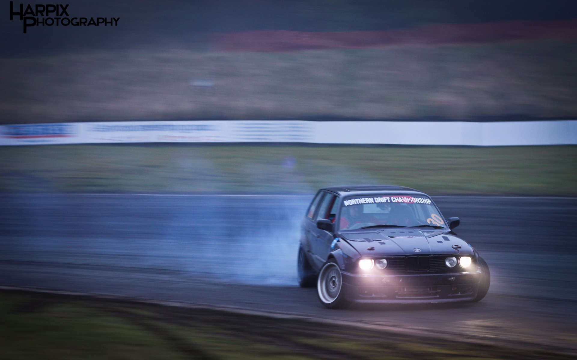 Download Bmw Drifting Cars Wallpaper Wwwpixsharkcom Images