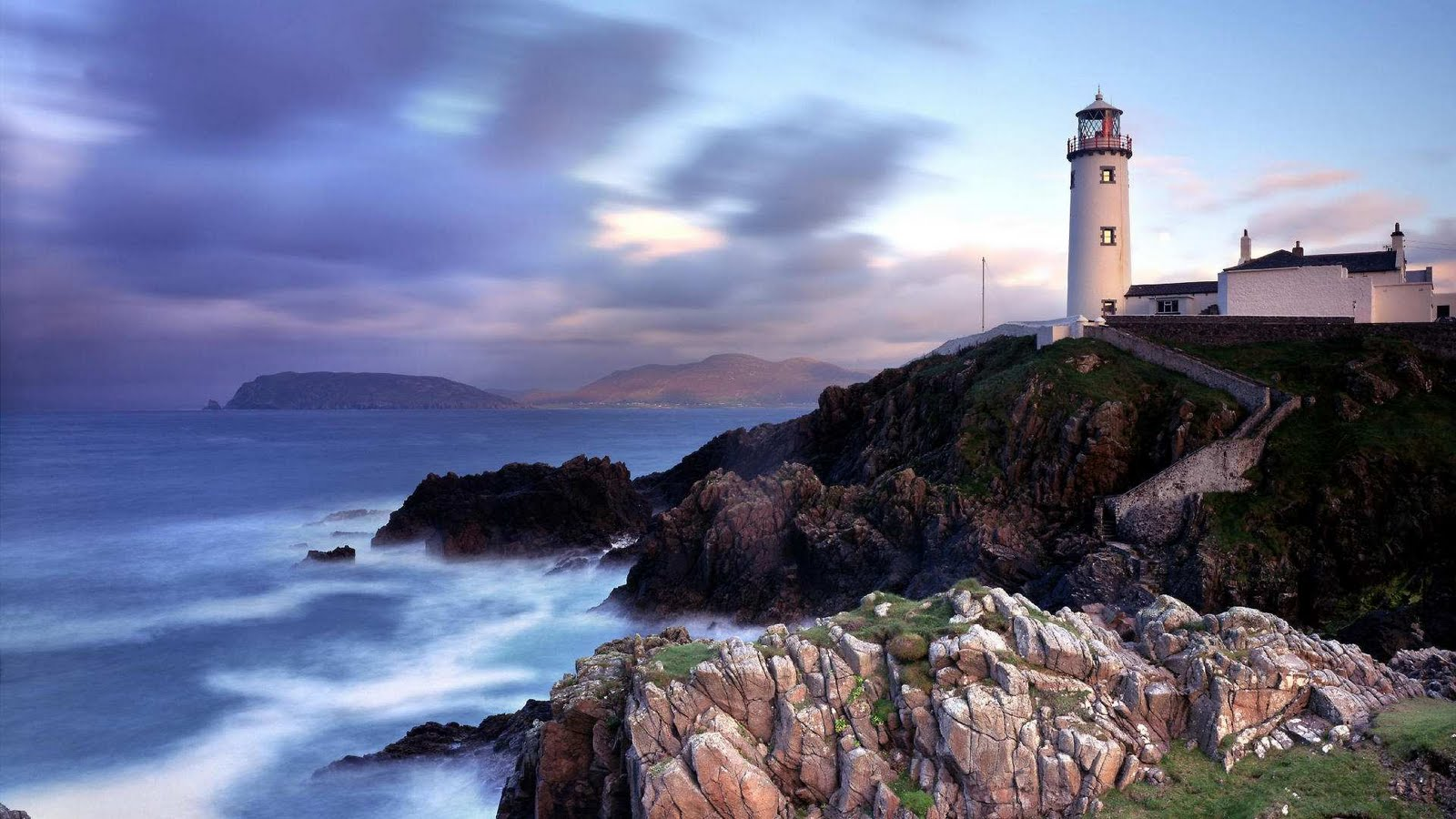 Northern Ireland Wallpaper HD Wallpapers Backgrounds of Your 1600x900