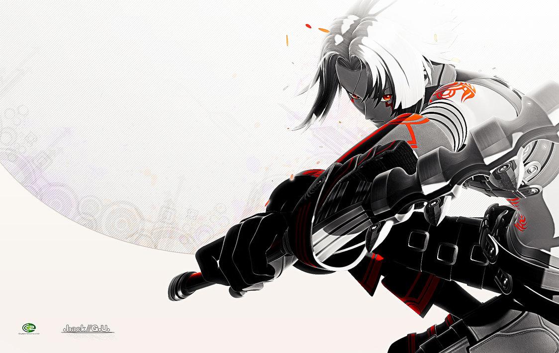 HackGU Wallpaper by KaitoKakushin 1124x710