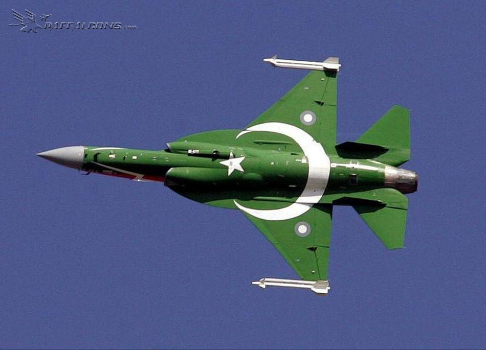 14 August Pakistan Flag Wallpapers Pictures Photos 2015 950x685