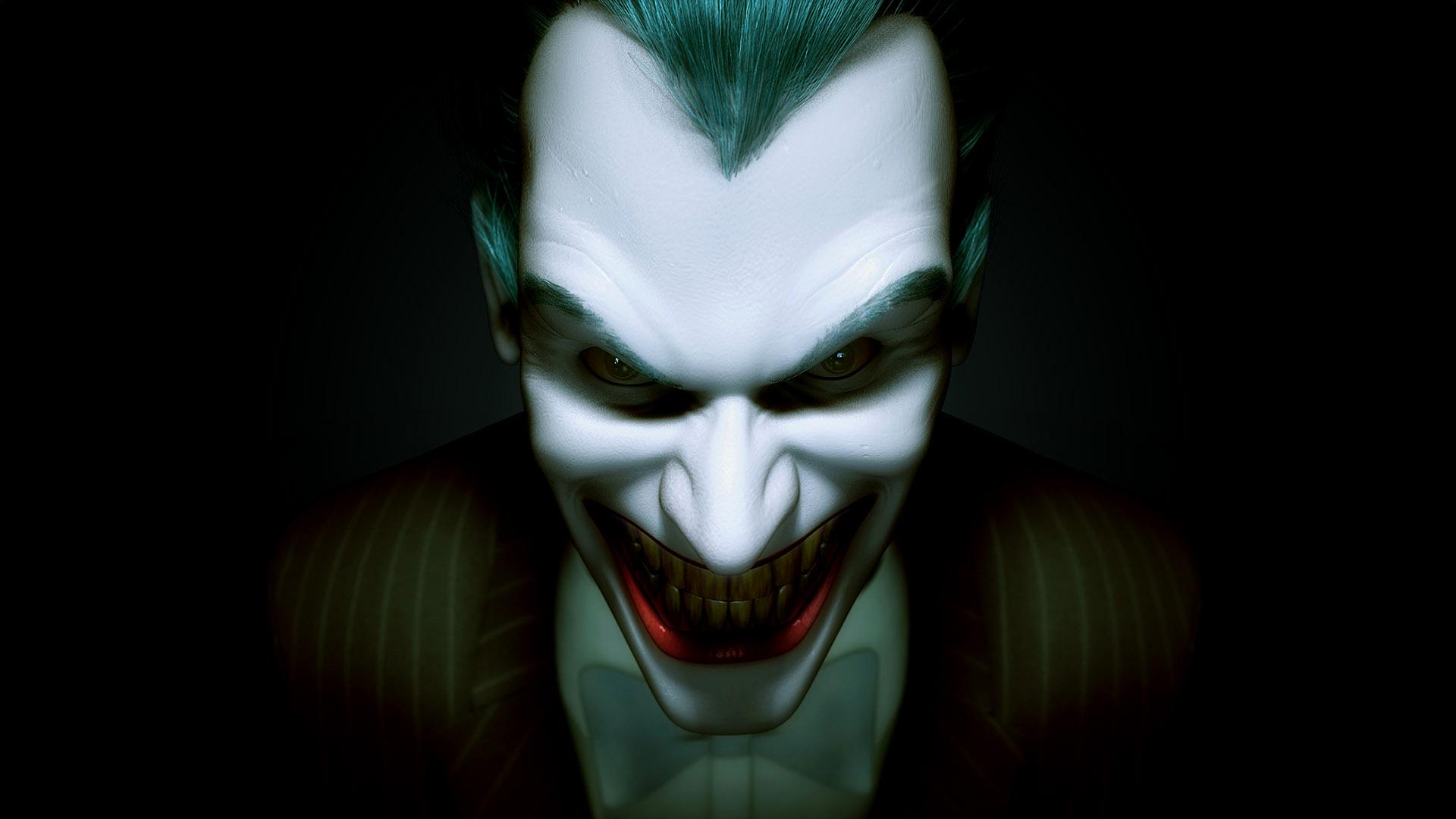 42 Joker Wallpaper Hd Windows 10 On Wallpapersafari