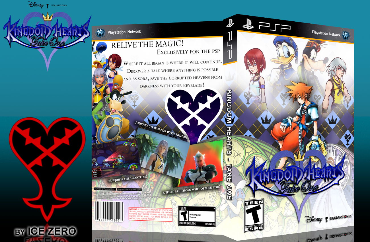 Displaying 17 Images For   Kingdom Hearts Symbols Wallpaper 1300x850