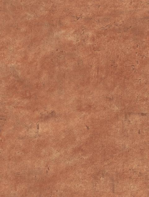 Faux Leather Wallpaper 480x632
