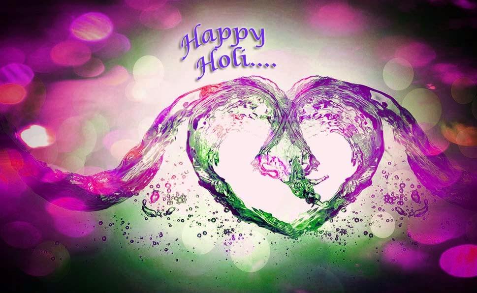 Holi Festival   Image Wallpapers 969x596