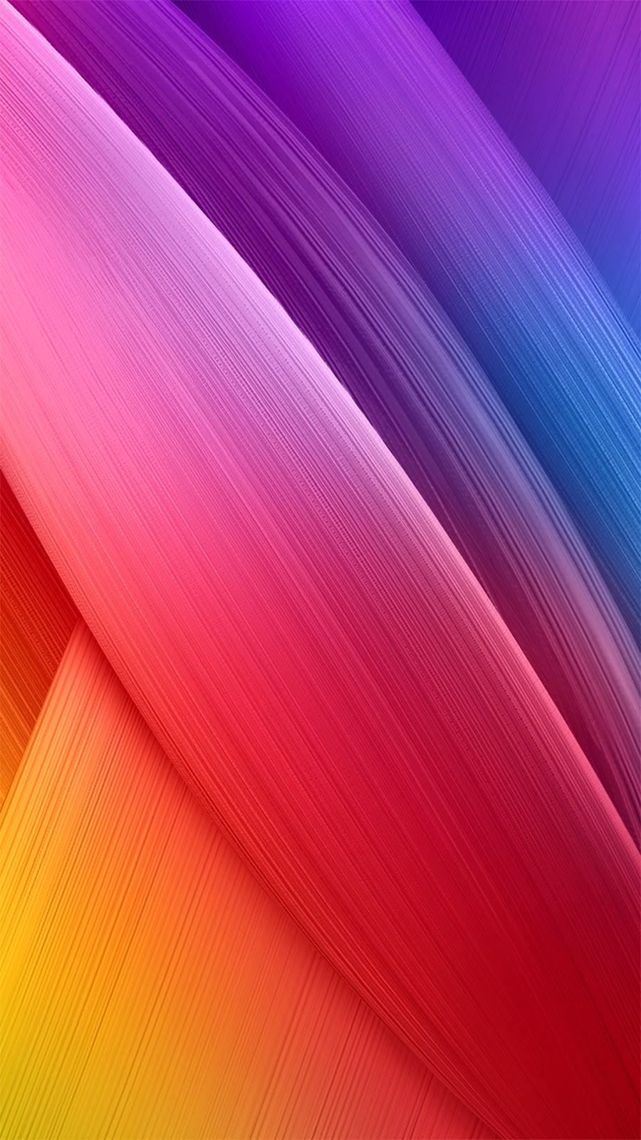 49 ] Asus Zenfone 2 Wallpaper On WallpaperSafari