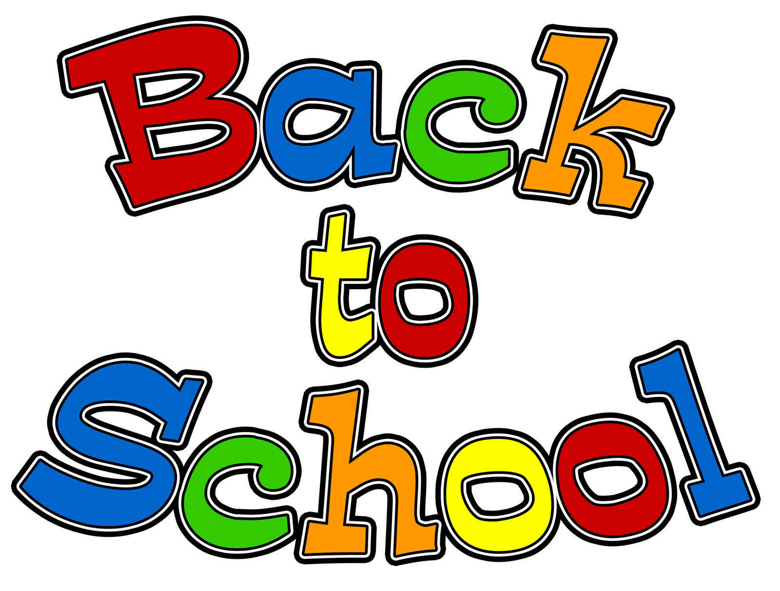wallpapers Back to school coloring sheets online Back to school 1600x1212