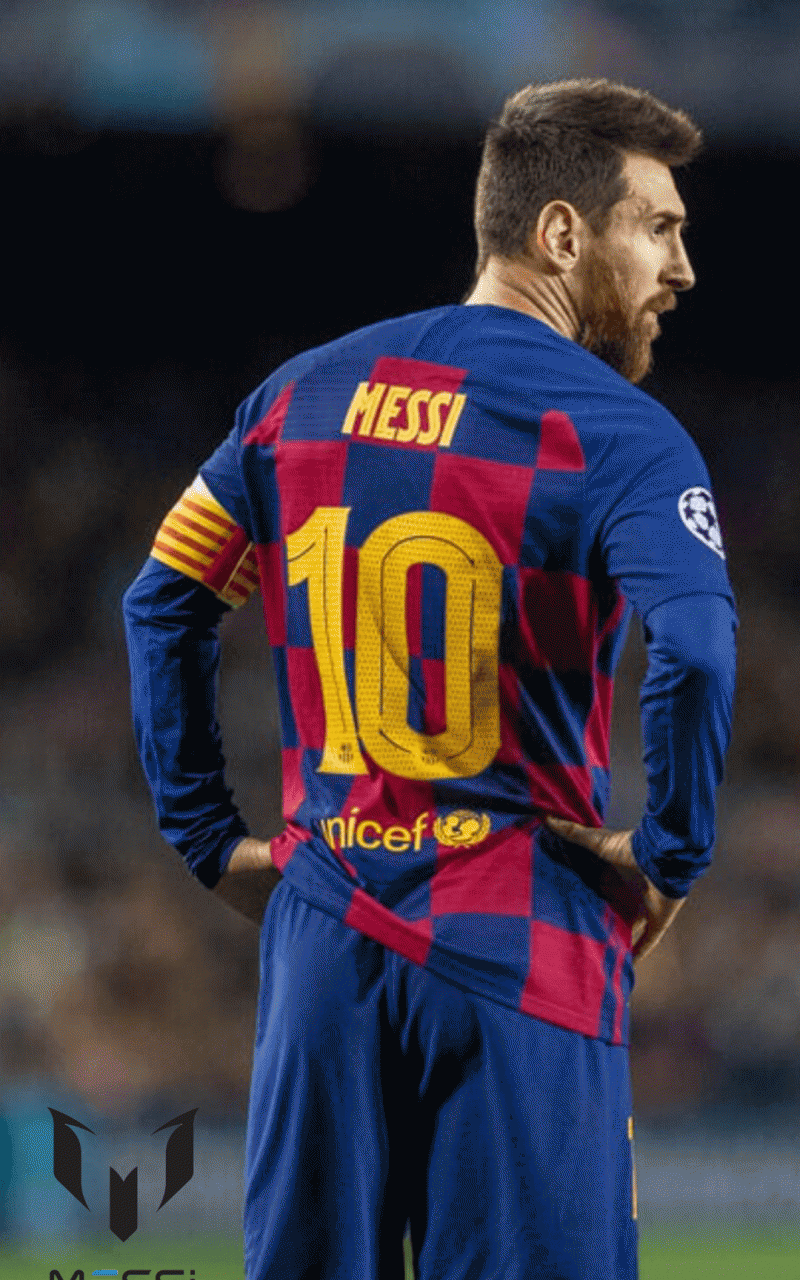 download THE BEST 60 LIONEL MESSI WALLPAPER PHOTOS HD 2020 800x1280