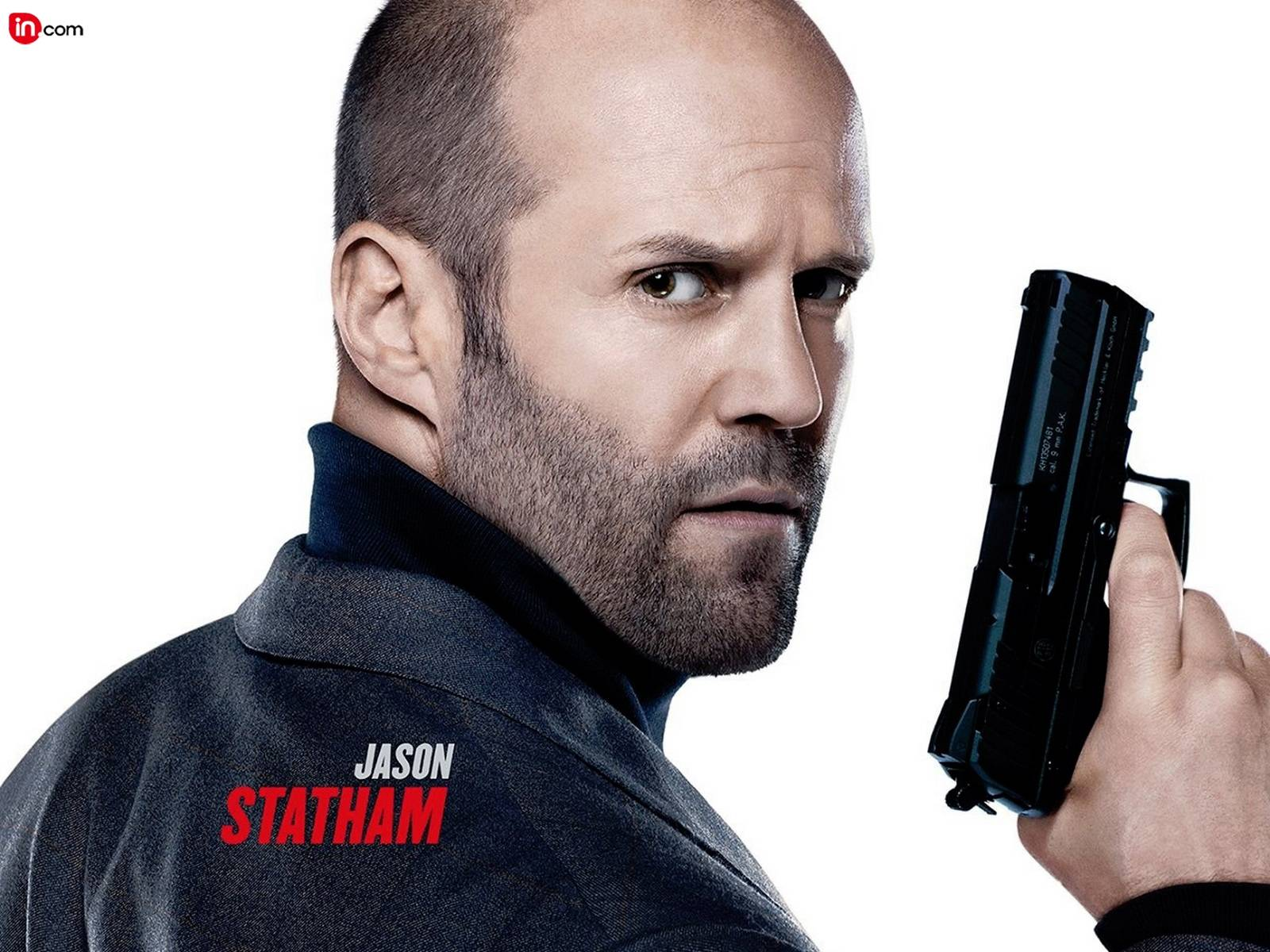 jason statham best awesome and fabulous images hd wallpapers 1600x1200 1600x1200