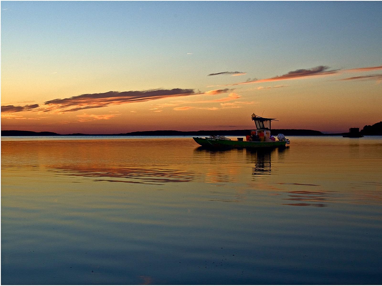 Cape Cod 1600x1200 WallpapersCape Cod National Seashore 1600x1200 1600x1200