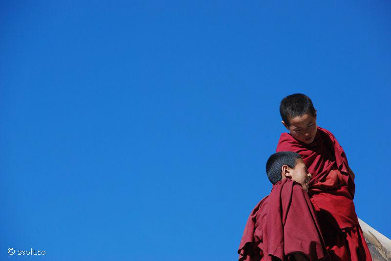 Zen Meditation Wallpap...