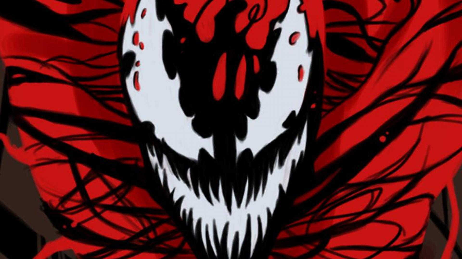 carnage wallpaper hd wallpapersafari