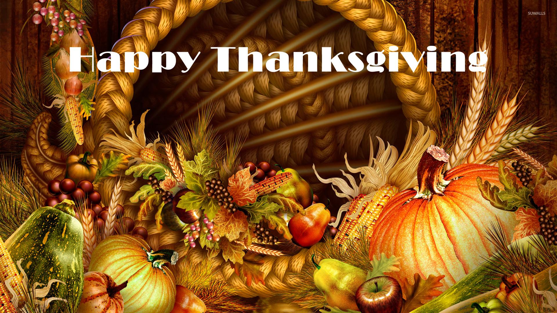 turkey wallpaper 1920x1080 - photo #24